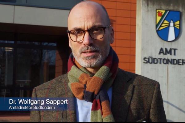 Wolfgang Sappert